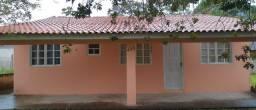 Casa em Pontal do Sul - aluga