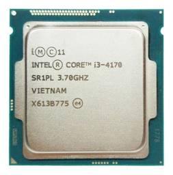 Processador core i3 1150 quarta geração