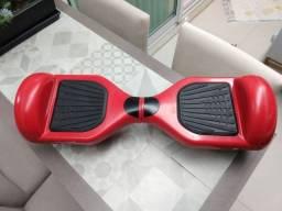 Vendo Roller Board