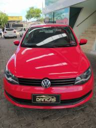 Gol 2013 G6 Trend 1.0 Completo R$26.900,00