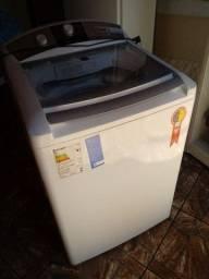 Refrigeração usados no estado
