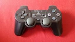 2 CONTROLES SEM FIO PARA PS2