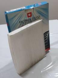 Filtro de Cabine - Hyundai Azera/ Santa Fé