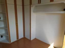 3 quartos no Grajaú
