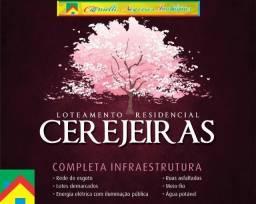 Condições Especiais Para Moradia e Comércio/Unidades Liberadas/Residencial Aberto/Aps-GO
