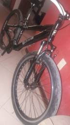 Bicicleta montanbike Gios