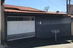 CASA venda Cruzeiro SP