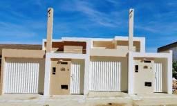 Casa de 3 quartos com suite no Cidade Maravilhosa, próximo Urbis 5