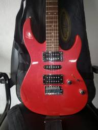 Guitarra crafter confort