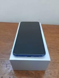 Xiaomi mi 9 azul 64/6