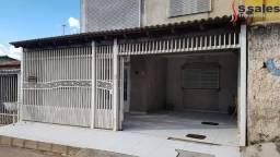Casa no Riacho Fundo 2!! 4 Quartos 2 Suítes - Escriturada - Super Oportunidade!! Brasília