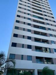 Apartamento Locação Aurea Guedes 1850,00