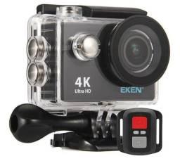 Camera de Ação EKEN H9R - Produto Novo na Caixa