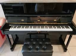 Piano Fritz Dobbert FD121
