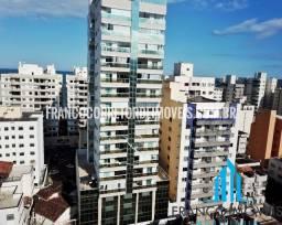 Alto Padrão Apartamento casa com 190 Mts Mobiliado e decorado com lazer completo