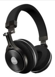Headphone Bluedio - Turbine - novo