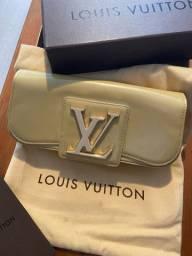 Clutch Louis Vuitton Pochette Sobe