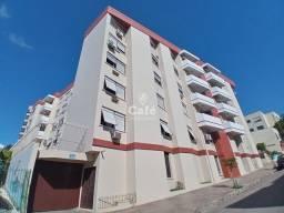 Apartamento à Venda com 03 dormitórios, com 74,48m² e 01 Vaga de Garagem