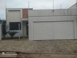 Vendo casa em Iporã - Paraná
