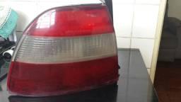 Lanterna esquerda accord 94/95