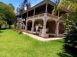 Fazenda à venda, com 146 alqueires na pecuária por R$ 14.600.000 - Zona Rural - Auriflama/