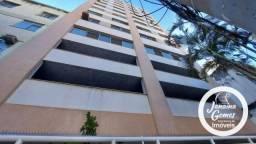 Título do anúncio: Apartamento 2 quartos com vaga à venda, 84 m² por R$ 450.000 - Ingá - Niterói/RJ