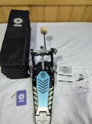 Pedal de Bateria Yamaha FP 9410 Direct Drive