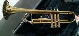 Vendo Trumpete