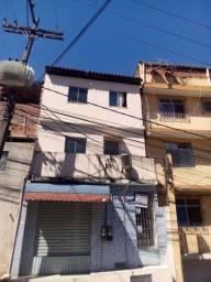 Título do anúncio: Itapuã Ponto Comercial mais um apartamento anexo Oportunidade!