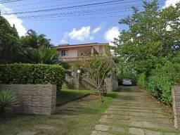 LM vende graciosa casa no Condomínio Vila Bela de Aldeia