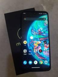 Motorola Moto G7 Plus 4/64GB