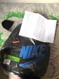 Bolsa nova Nike original.