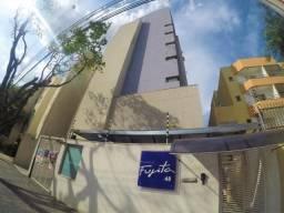 Locação | Apartamento com 23 m², 1 dormitório(s), 1 vaga(s). Zona 07, Maringá