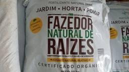 Fazedor de raízes-fosfato orgânico