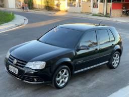 Volkswagen GOLF 2.0 GNV 2021 pg