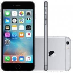 iPhone 6s vende-se