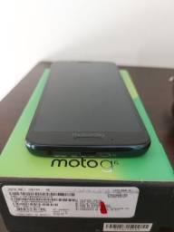 Moto G6 32GB Cor Índigo