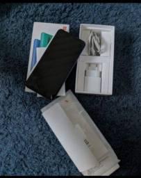 Xiaomi 9 Redmi