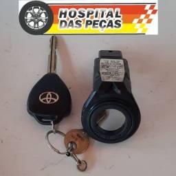 Kit Ignição Toyota Hillux 3.0 Diesel Auto