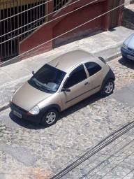 Ford Ka ano 2000