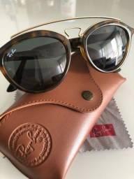 Óculos Rayban RB4257 Gatsby Original.