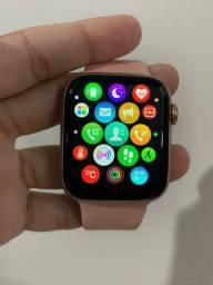 SmartWatch, relógio, smartphone, iphone, favorito smart