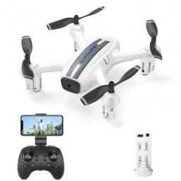 Drone Snaptain spc60xq com Câmera 720p