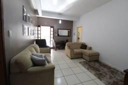 Apartamento à venda com 3 dormitórios em São sebastião, Porto alegre cod:316575