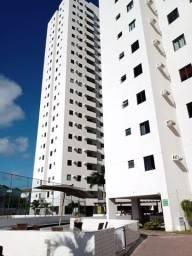 Excelente apartamento no Aldepark Serraria,com área de lazer completa!