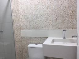 Aluguel - 3 quartos 1 banheiro Apartamento