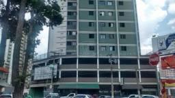 Apartamento Oportunidade - Local estratégico - vendo/alugo