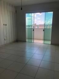 Título do anúncio: Apartamento no bairro Zildolândia. Prédio com elevador
