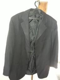 blazer classic 2 tam 50.... .....zap *
