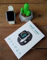 Relógios inteligente smartwatch